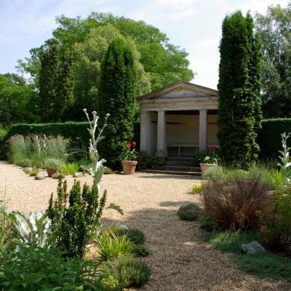 Italiente Gardens