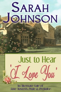 JustToHearILoveYou-EBookCover-Final-large