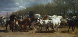 Rosa_bonheur_horse_fair_1835_55