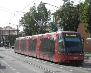 742px-tramvia-sandona
