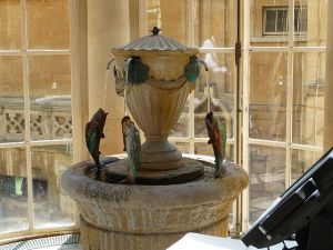 640px-pump_room_bath_02