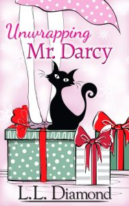 Unwrapping-Mr.-Darcy-640x1024